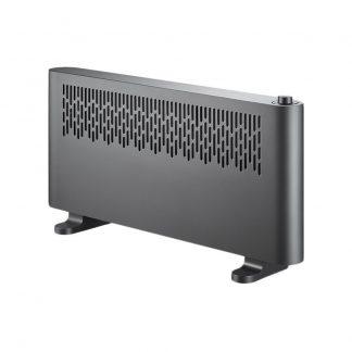 Obogrevatel Xiaomi Mijia Has A Custom Electric Heater Gray 1