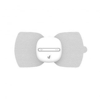 Portativnyj Massazher Xiaomi Lefan Magic Touch Gray 1