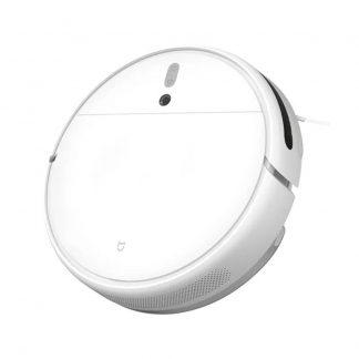 Robot Pylesos Xiaomi Mijia Sweeping Vacuum Cleaner 1c 1