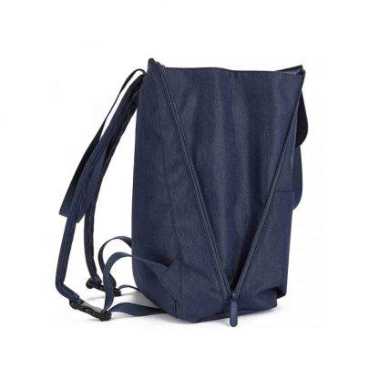 Ryukzak Sumka 2 V 1 Xiaomi Childish Mummy Bag Dual Use Blue 2