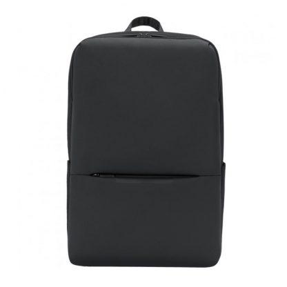 Ryukzak Xiaomi Classic Business Backpack 2 Black 1