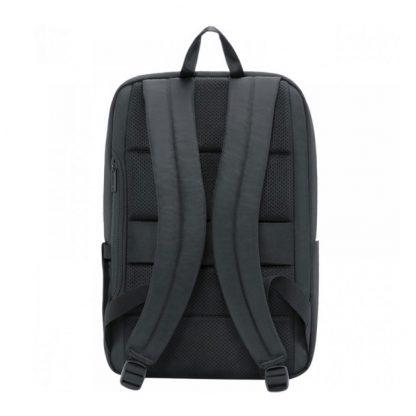 Ryukzak Xiaomi Classic Business Backpack 2 Black 2