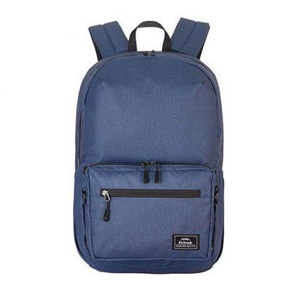 Ryukzak Xiaomi Extrek Multifunctional Travelling Bag Blue 1