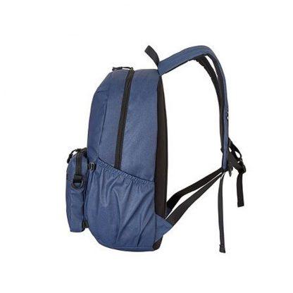 Ryukzak Xiaomi Extrek Multifunctional Travelling Bag Blue 2