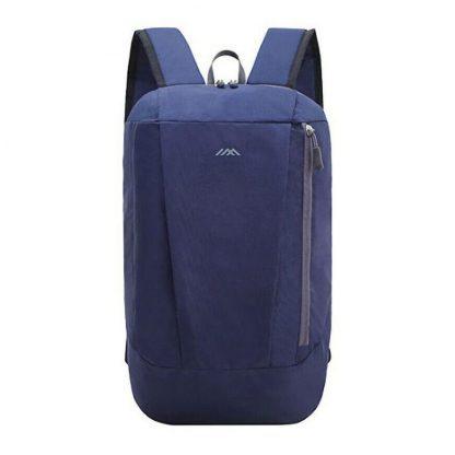Ryukzak Xiaomi Extrek Sports And Leisure Backpack Blue 1
