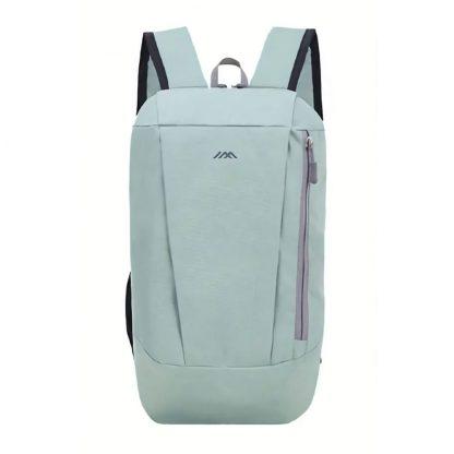 Ryukzak Xiaomi Extrek Sports And Leisure Backpack Mint 1