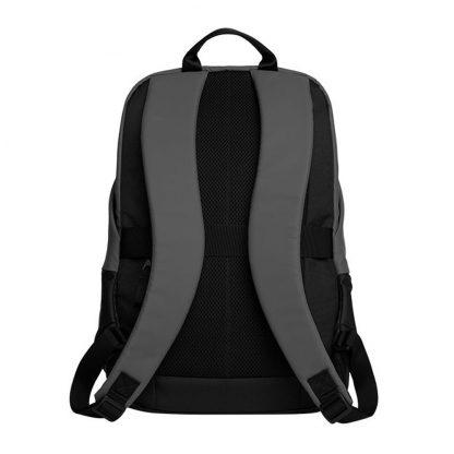Ryukzak Xiaomi Simple Leisure Bag Xxb01lf Grey 2