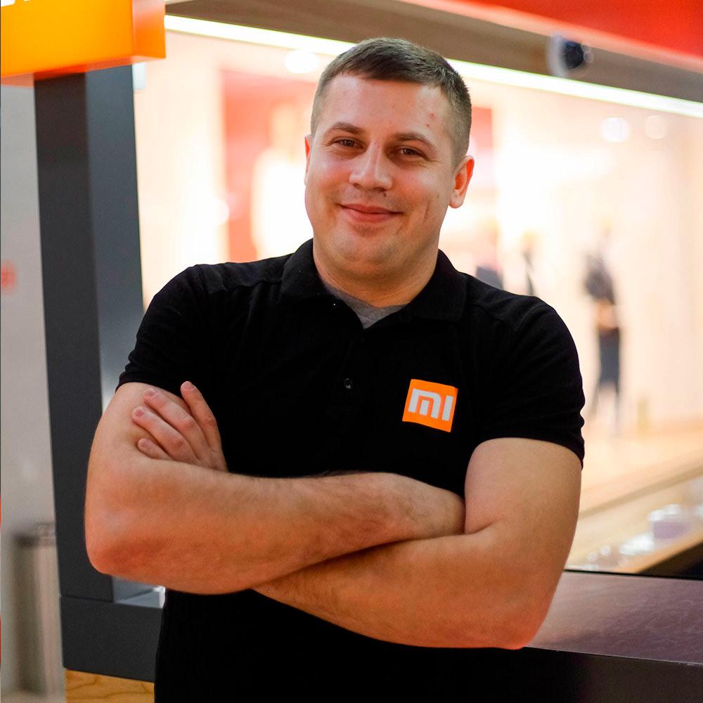 Sergey Mi92 1