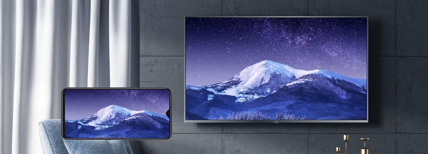 Statiya Pic From Smartphone On Tv Notebook 01
