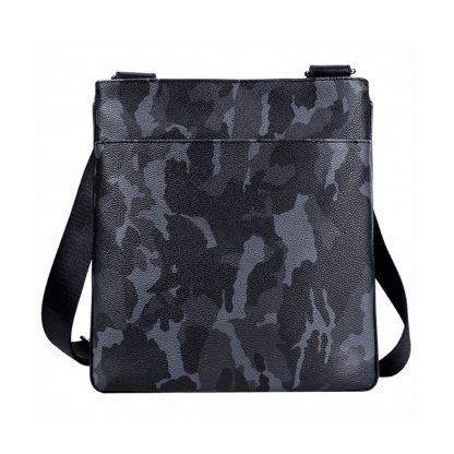 Sumka Xiaomi Vllicon Camouflage Diagonal Bag 1
