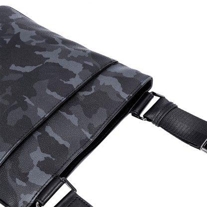 Sumka Xiaomi Vllicon Camouflage Diagonal Bag 2
