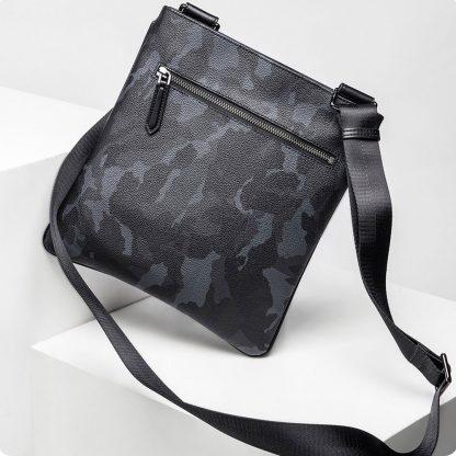 Sumka Xiaomi Vllicon Camouflage Diagonal Bag 5