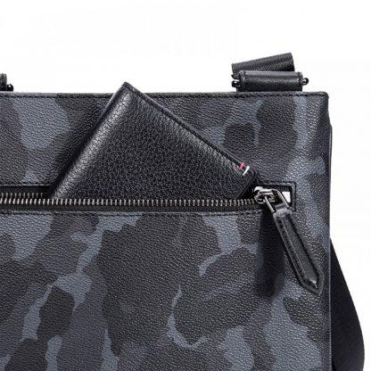 Sumka Xiaomi Vllicon Camouflage Diagonal Bag 6