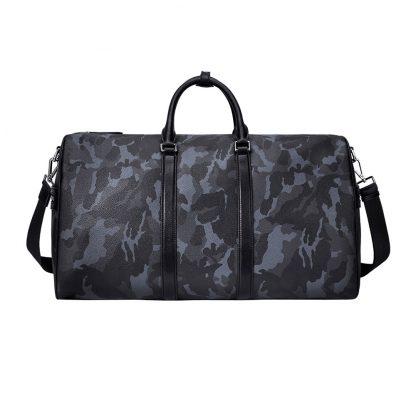 Sumka Xiaomi Vllicon Camouflage Travel Bag 1
