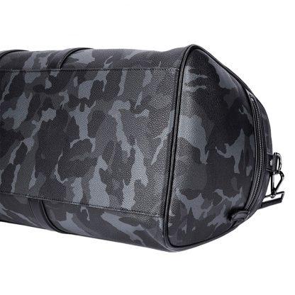 Sumka Xiaomi Vllicon Camouflage Travel Bag 3