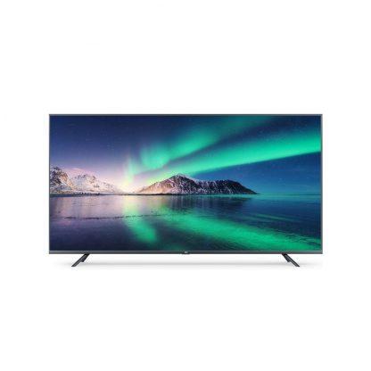 Televizor Xiaomi Mi Led Tv 4s 55 Evro Dvb T2 L55m5 5asp 1