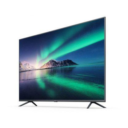 Televizor Xiaomi Mi Led Tv 4s 55 Evro Dvb T2 L55m5 5asp 2