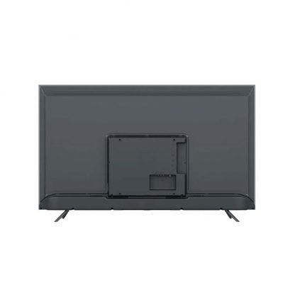 Televizor Xiaomi Mi Led Tv 4s 55 Evro Dvb T2 L55m5 5asp 4