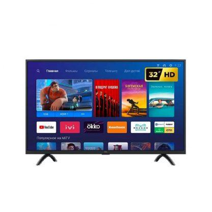 Televizor Xiaomi Mi Led Tv 4s 55 Evro Dvb T2 L55m5 5asp 6
