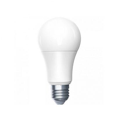 Umnaya Lampochka Xiaomi Aqara Smart Led Bulb Znldp12lm Reguliruemaya Czvetovaya Temperatura 1