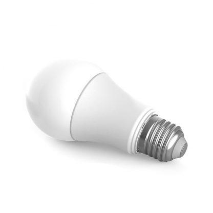 Umnaya Lampochka Xiaomi Aqara Smart Led Bulb Znldp12lm Reguliruemaya Czvetovaya Temperatura 2