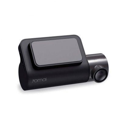 Videoregistrator Xiaomi 70 Mai Mini Dash Cam Black 1