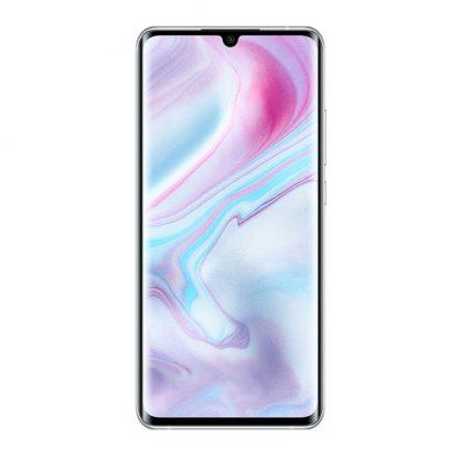 Xiaomi Mi Note 10 Pro 8 256gb White 2