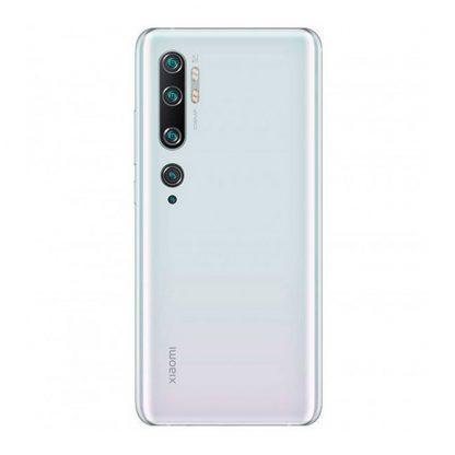 Xiaomi Mi Note 10 Pro 8 256gb White 3