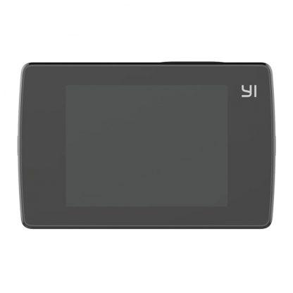 Action Camera Xiaomi Yi Discovery Waterproof Case Kit Black 3