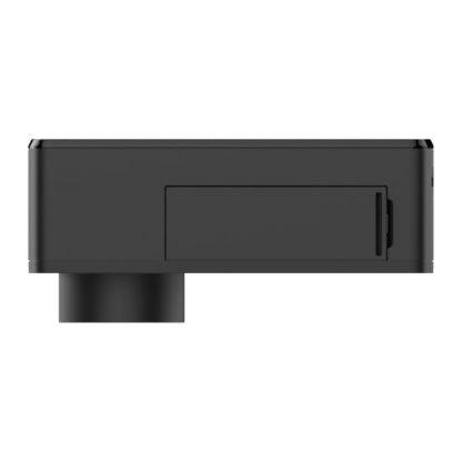 Action Camera Xiaomi Yi Discovery Waterproof Case Kit Black 5