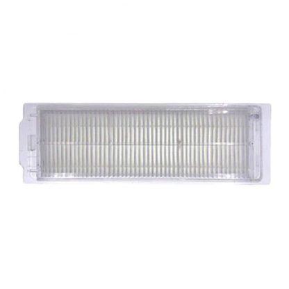 Filtr Dlya Pylesosa Xiaomi Mijia Lds Vacuum Cleaner 1