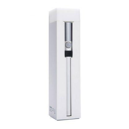 Fonar Xiaomi Nextool Multifunctional Induction Flashlight 2600mah White 1