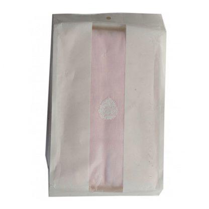 Hlopkovoe Polotencze Xiaomi Zsh Children Series 100 X 50 Pink 1