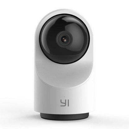 Ip Kamera Xiaomi Yi Dome X 1080p 360 White 1