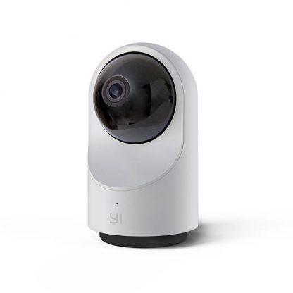 Ip Kamera Xiaomi Yi Dome X 1080p 360 White 2