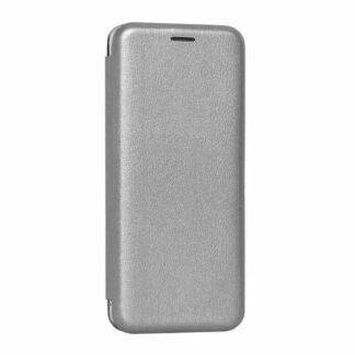 Knizhka Xiaomi Mi 9 Lite Seryj 1
