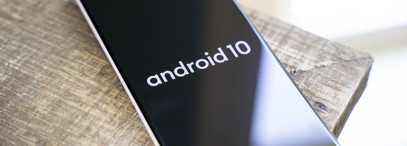 News Android 10 Dobralsya Do Eshhe Treh Smartfonov 1