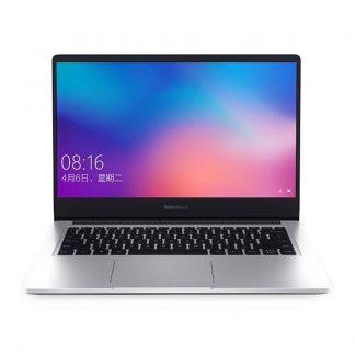 Noutbuk Xiaomi Redmi Notebook Air 14 Ryzen R716gb512gb Jyu4209cn 1