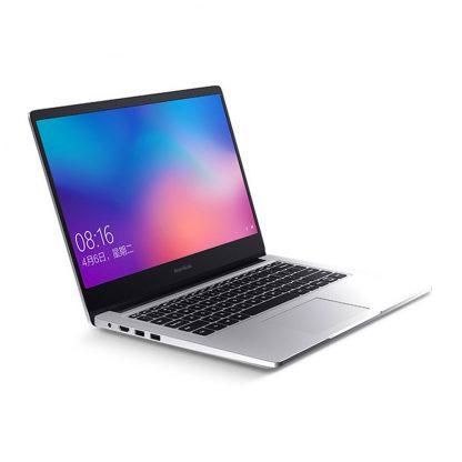 Noutbuk Xiaomi Redmi Notebook Air 14 Ryzen R716gb512gb Jyu4209cn 2