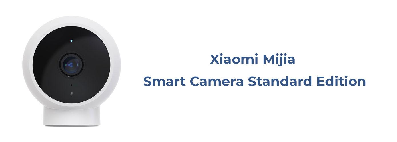 Novaya Kamera Xiaomi Vlagozashhita I Intellektualnoe Raspoznavanie Cheloveka 1