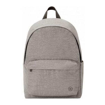 Ryukzak Xiaomi 90 Points Youth College Backpack Khaki 1