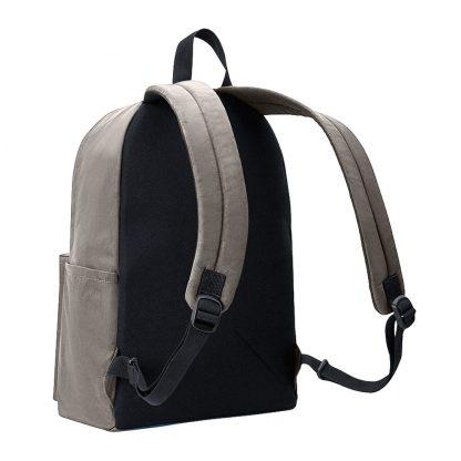 Ryukzak Xiaomi 90 Points Youth College Backpack Khaki 2