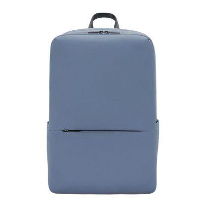 Ryukzak Xiaomi Classic Business Backpack 2 Light Blue 1