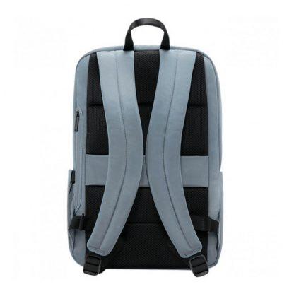 Ryukzak Xiaomi Classic Business Backpack 2 Light Blue 2