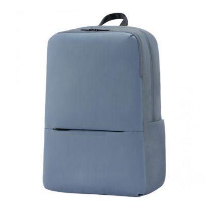 Ryukzak Xiaomi Classic Business Backpack 2 Light Blue 3