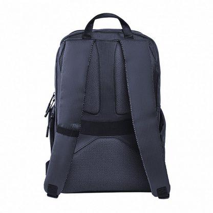 Ryukzak Xiaomi Mi Style Leisure Sports Backpack Blue 2