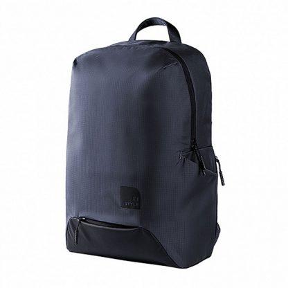 Ryukzak Xiaomi Mi Style Leisure Sports Backpack Blue 3