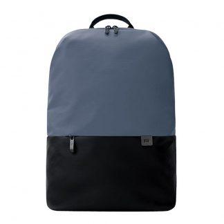 Ryukzak Xiaomi Simple Leisure Bag Xxb01lf Blue 1