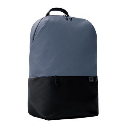 Ryukzak Xiaomi Simple Leisure Bag Xxb01lf Blue 2