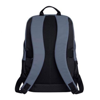 Ryukzak Xiaomi Simple Leisure Bag Xxb01lf Blue 3